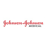 johnsonnjohnsonmedical