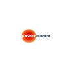 Powercomm